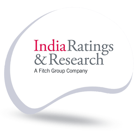 india-rating